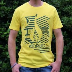 Freeride - Maïze Yellow