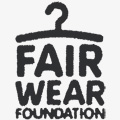 Logo Fair Wear Fondation