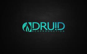 Wallpaper Druid 3