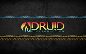 Wallpaper Druid 7