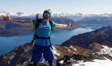 Nouvelle-Zélande : Road trip & Wwoofing