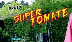 Opération Super-Tomate !
